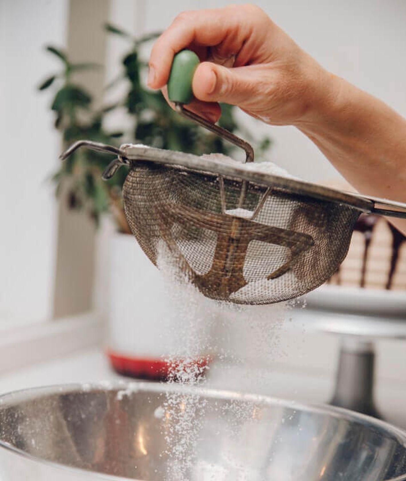 mąki bezglutenowe, mąka bez glutenu, rodzaje mąk, mąka, kukbuk mąka bezglutenowa, jak wybrać mąkę bez glutenu