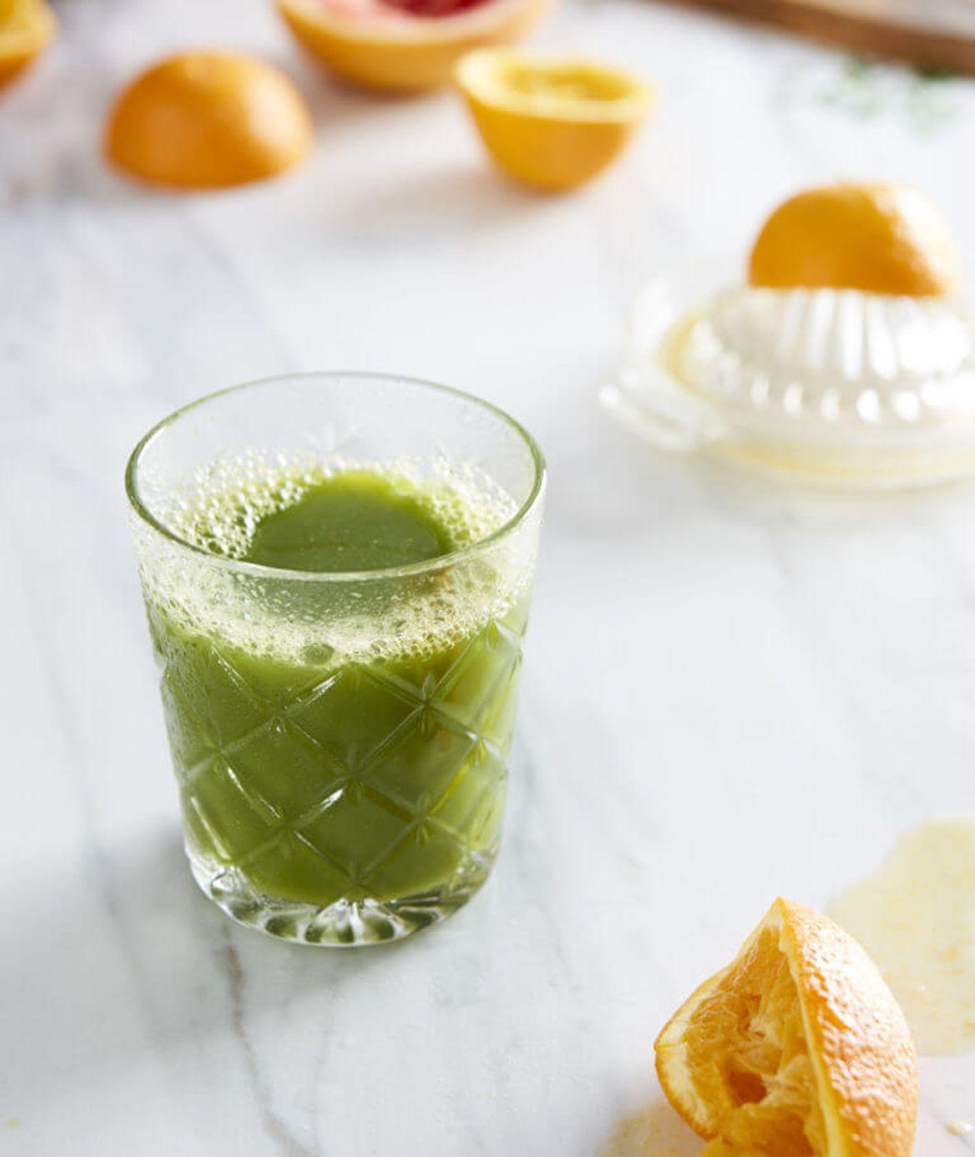 sok grapefruitowy, sok pomarańczowy, domowy sok na odporność, świeżo wyciskany sok, fit przekąska, zdrowy sok, zdrowe przepisy