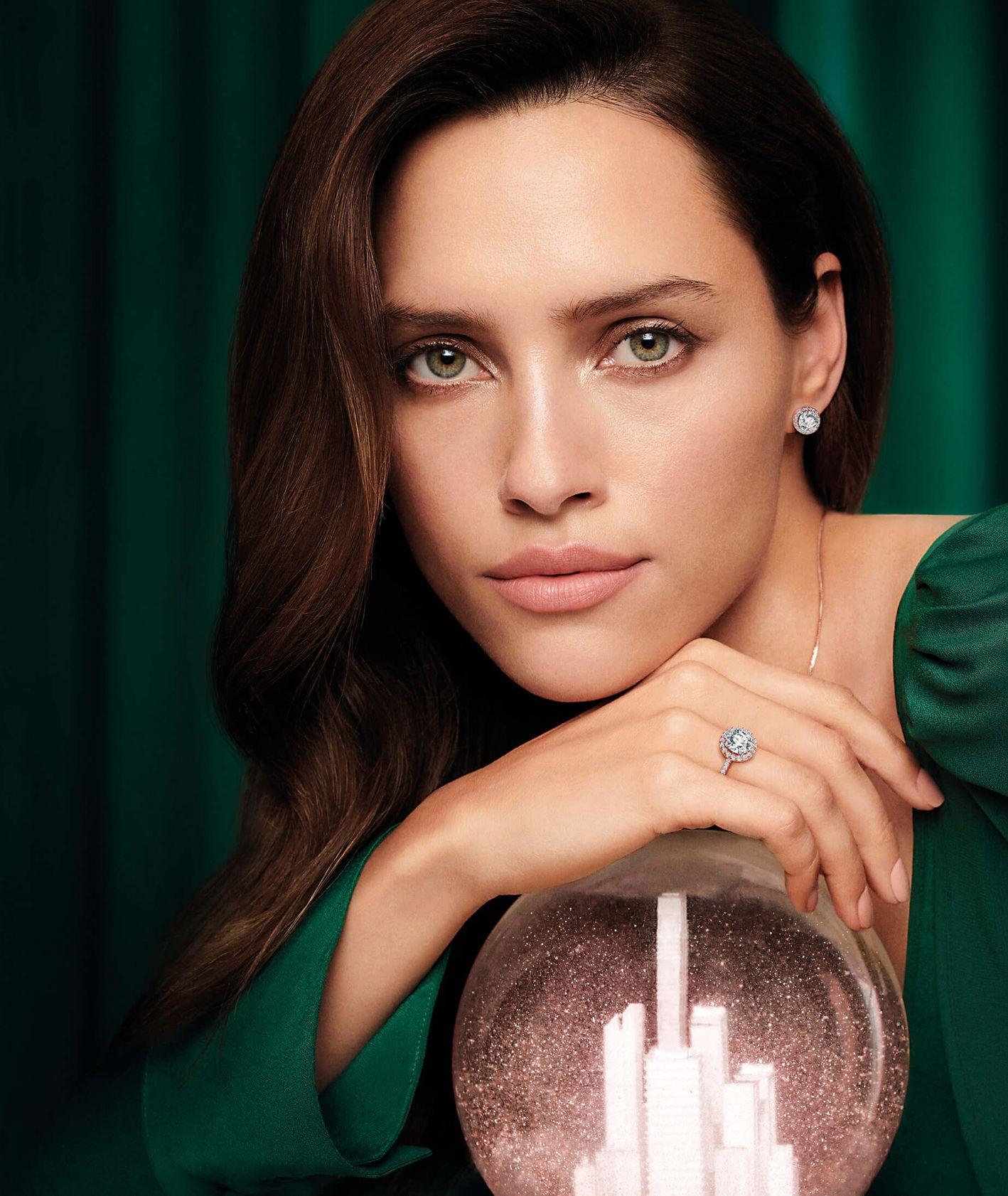 Magiczne Święta z YES – biżuteria na prezent (fot. materiały prasowe)