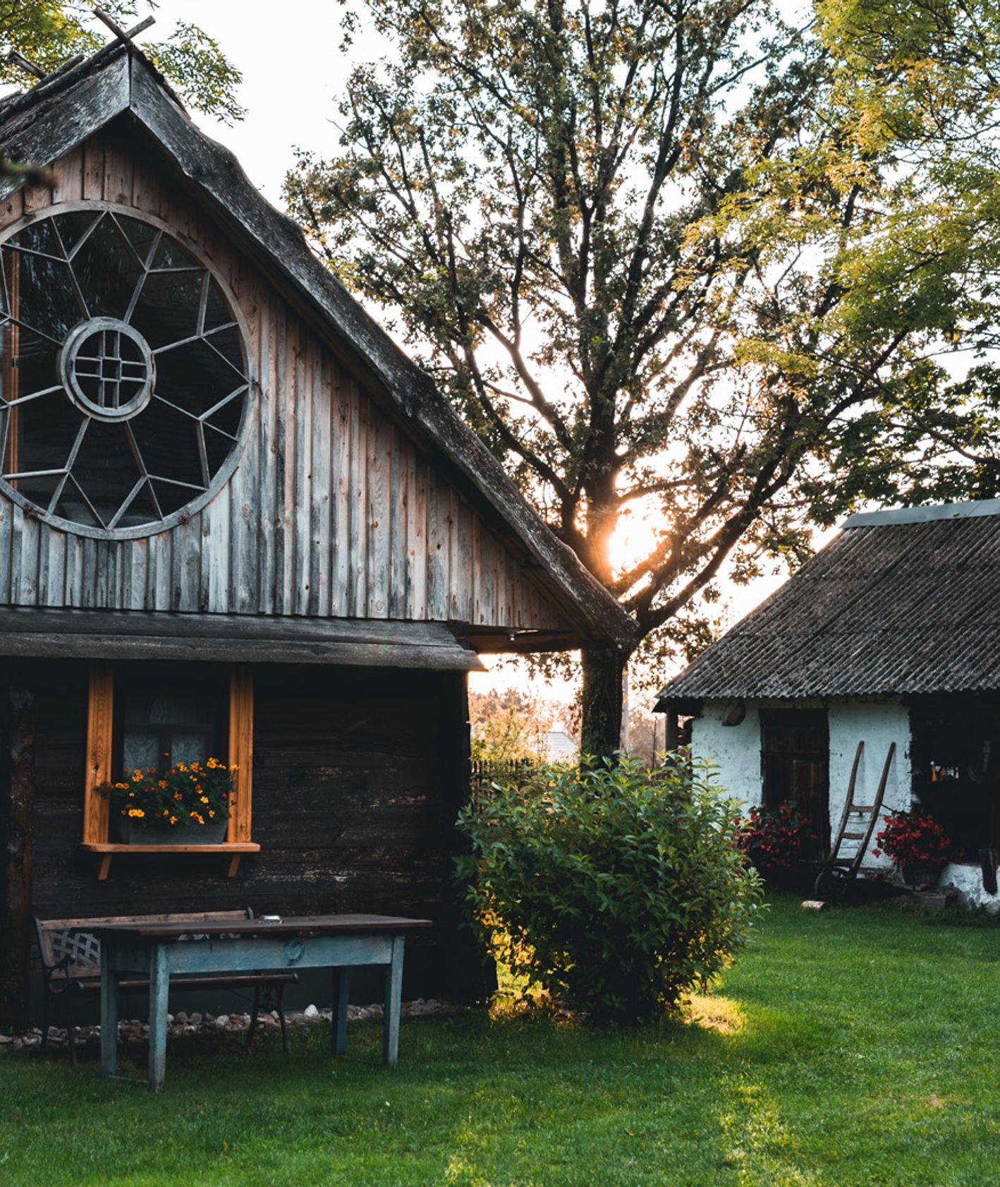 Siedlisko Sobibór. Miejsca, w których spróbujecie regionalnych przysmaków
