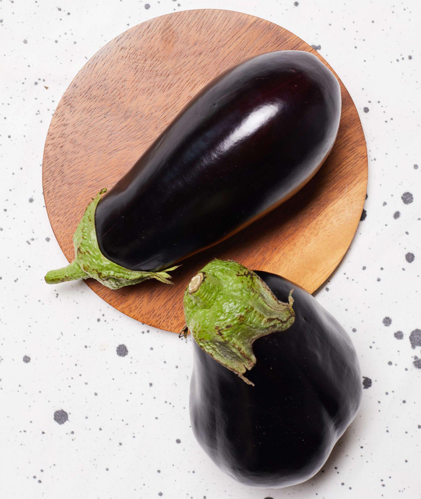 Sezonowe warzywa