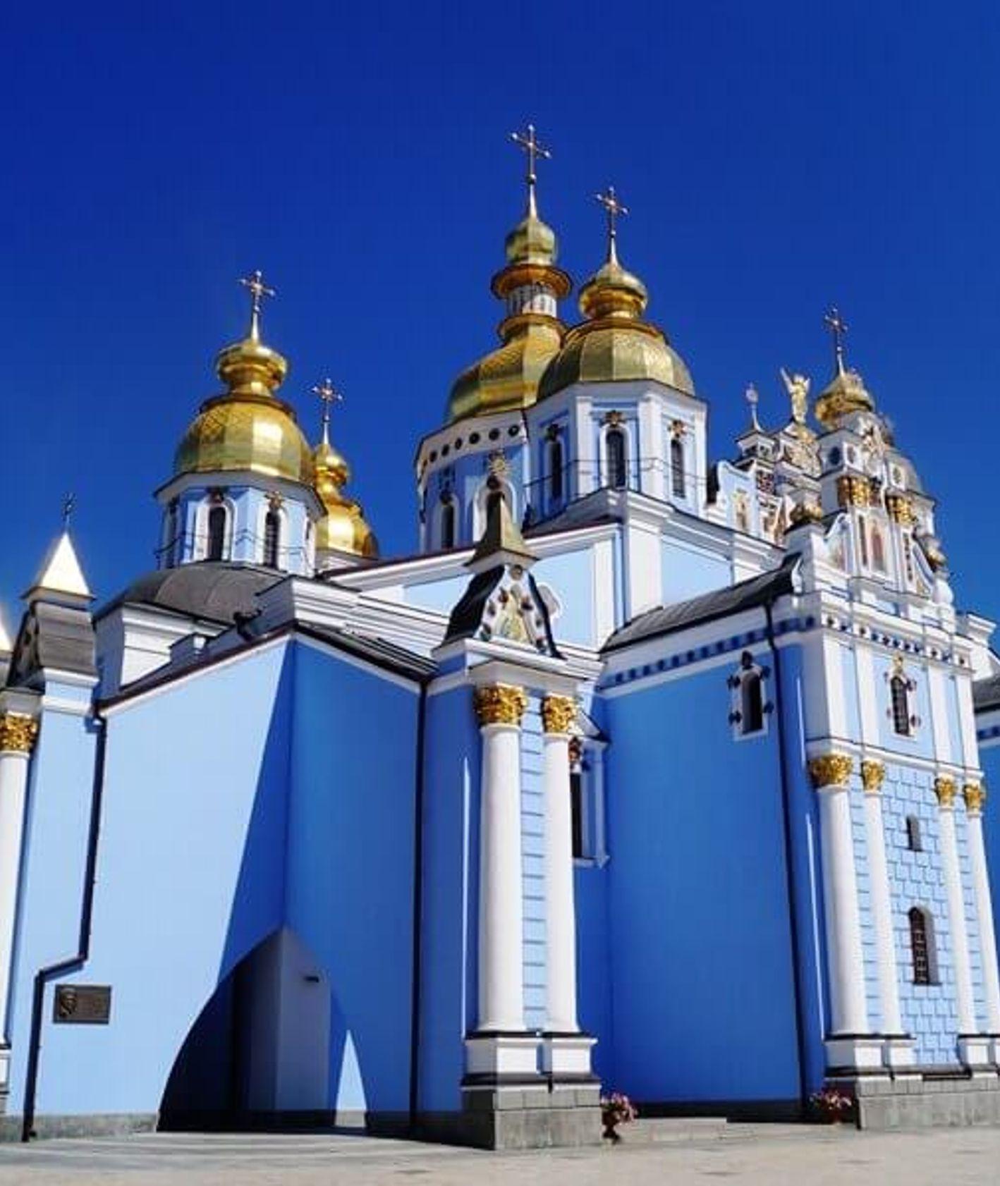 Kijów, przewodnik po Kijowie, przewodnik po Ukrainie, Ukraina, przewodnik kulinarny po Kijowie, co zobaczyć w Kijowie, co odwiedzić w Kijowie