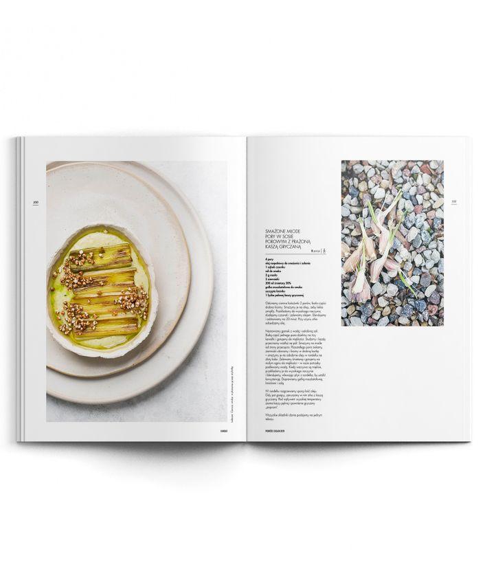 Rozkład wydanie specjalne Poróże i Dizajn 2020